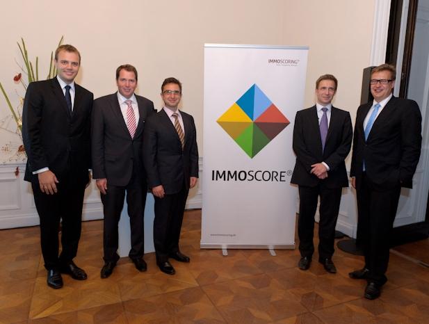 Versicherungen News & Infos | Immoscoring GmbH