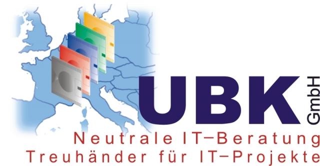 Hardware Infos & Hardware Tipps @ Hardware-News-24/7.de | UBK GmbH