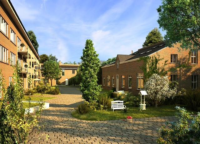 Brandenburg-Infos.de - Brandenburg Infos & Brandenburg Tipps | Wi-Unternehmensgruppe