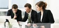 kostenlos-247.de - Infos & Tipps rund um Kostenloses | MWS-Buchhaltungsservice
