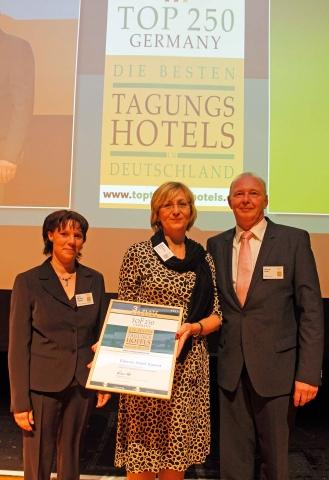 Nordrhein-Westfalen-Info.Net - Nordrhein-Westfalen Infos & Nordrhein-Westfalen Tipps | Classic Hotel Kaarst