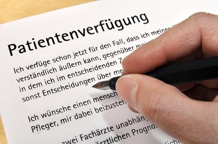 Medien-News.Net - Infos & Tipps rund um Medien | Miomedia GmbH & Co KG