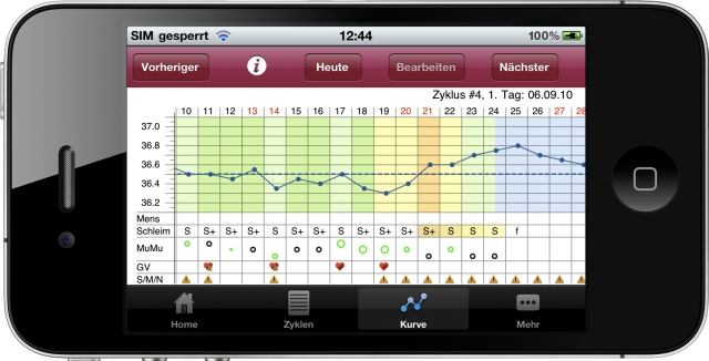 App News @ App-News.Info | comundus GmbH
