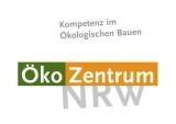 Berlin-News.NET - Berlin Infos & Berlin Tipps | Öko-Zentrum NRW