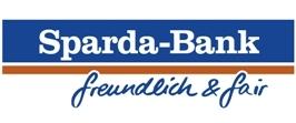 Berlin-News.NET - Berlin Infos & Berlin Tipps | Sparda-Bank Nürnberg eG