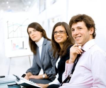 Rheinland-Pfalz-Info.Net - Rheinland-Pfalz Infos & Rheinland-Pfalz Tipps | R|S|P Unternehmensberatung GmbH