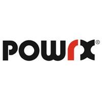 Tickets / Konzertkarten / Eintrittskarten | POWRX GmbH