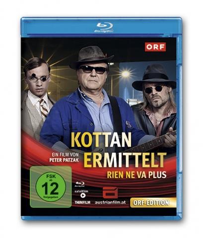 Berlin-News.NET - Berlin Infos & Berlin Tipps | Thimfilm