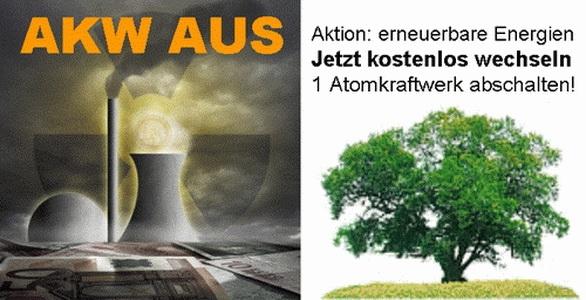 kostenlos-247.de - Infos & Tipps rund um Kostenloses | MicroTarife.de