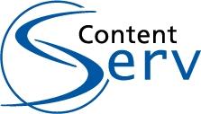 Tickets / Konzertkarten / Eintrittskarten | CONTENTSERV GmbH