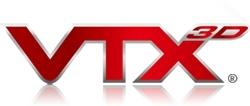 Berlin-News.NET - Berlin Infos & Berlin Tipps | Caseking GmbH
