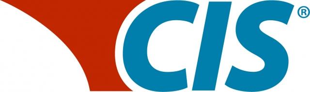 Shopping -News.de - Shopping Infos & Shopping Tipps | CIS GmbH