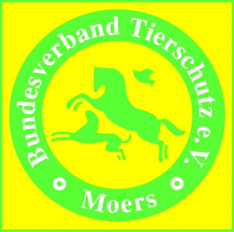 Tier Infos & Tier News @ Tier-News-247.de | Deutsches Tierschutzbüro