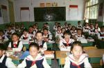 Asien News & Asien Infos & Asien Tipps @ Asien-123.de | Foto: Schule in Lhasa (Archivbild).