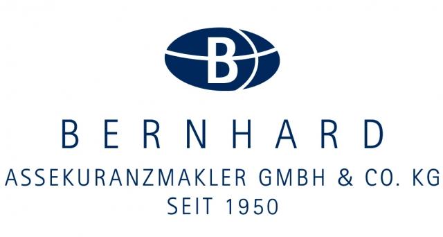 Versicherungen News & Infos | Bernhard Assekuranzmakler GmbH
