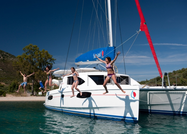 Europa-247.de - Europa Infos & Europa Tipps | Master Yachting GmbH