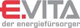 Tickets / Konzertkarten / Eintrittskarten | EVITA GmbH