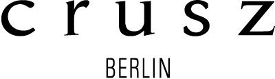 Musik & Lifestyle & Unterhaltung @ Mode-und-Music.de | crusz GmbH