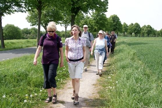 Evangelisches Erwachsenenbildungswerk Westfalen und Lippe e. V.  (EBW)