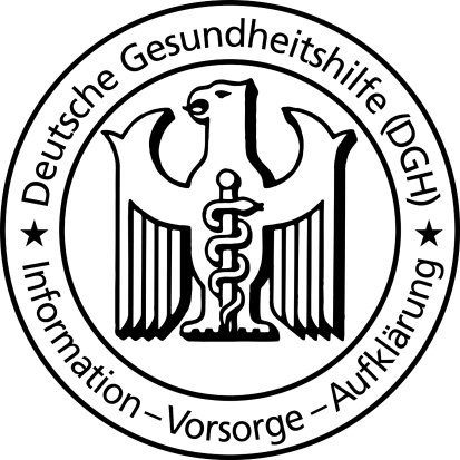 kostenlos-247.de - Infos & Tipps rund um Kostenloses | Deutsche Gesundheitshilfe e.V.