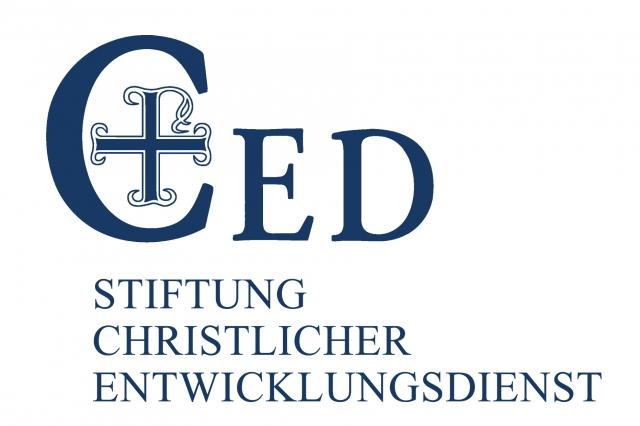 Afrika News & Afrika Infos & Afrika Tipps @ Afrika-123.de | CED Stiftung Christlicher Entwicklungsdienst