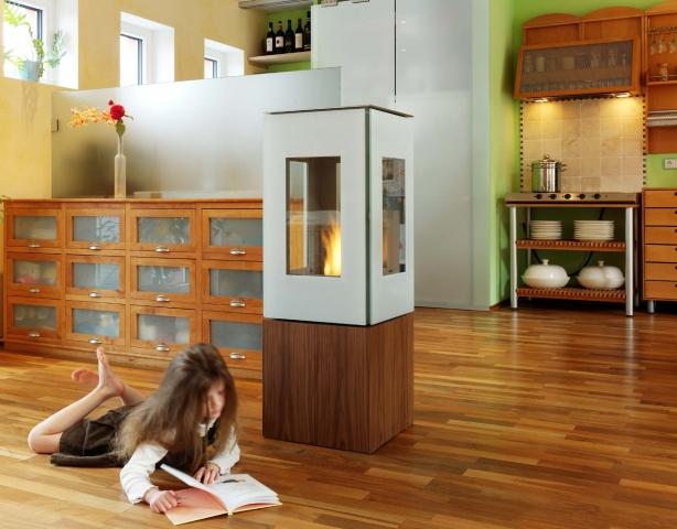 Australien News & Australien Infos & Australien Tipps | HKI Industrieverband Haus-, Heiz- und Küchentechnik e.V.