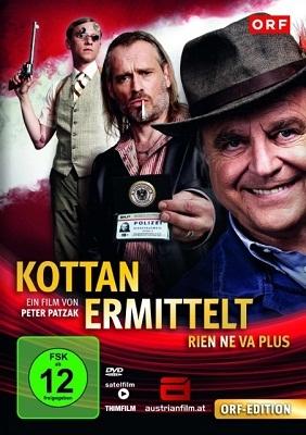 Oesterreicht-News-247.de - Österreich Infos & Österreich Tipps | Thimfilm
