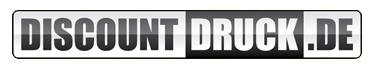 Gewinnspiele-247.de - Infos & Tipps rund um Gewinnspiele | DISCOUNTDRUCK GmbH
