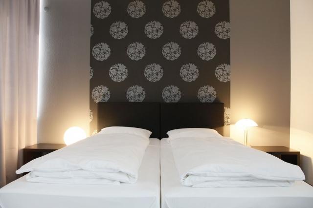 Rom-News.de - Rom Infos & Rom Tipps | Hotel Schempp