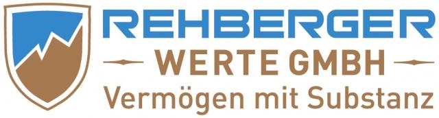 Flatrate News & Flatrate Infos | Rehberger Werte GmbH