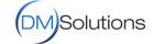 CMS & Blog Infos & CMS & Blog Tipps @ CMS & Blog-News-24/7.de | DM Solutions