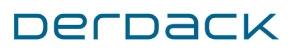 Australien News & Australien Infos & Australien Tipps | Derdack
