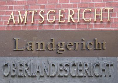 Recht News & Recht Infos @ RechtsPortal-14/7.de | D.A.S. Rechtsschutzversicherung