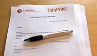 Berlin-News.NET - Berlin Infos & Berlin Tipps | Cortado AG