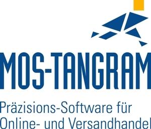 Berlin-News.NET - Berlin Infos & Berlin Tipps | MOS-TANGRAM