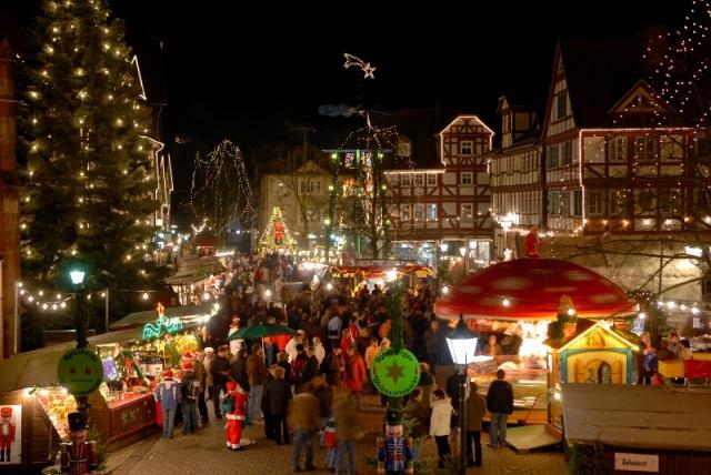 Gutscheine-247.de - Infos & Tipps rund um Gutscheine | Göbel Hotels