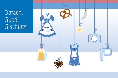 Gutscheine-247.de - Infos & Tipps rund um Gutscheine | WERTGARANTIE Technische Versicherung AG