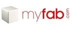 Musik & Lifestyle & Unterhaltung @ Mode-und-Music.de | myfab