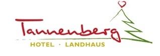 Hotel Infos & Hotel News @ Hotel-Info-24/7.de | Hotel Tannenberg