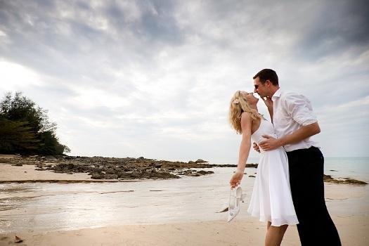 Hochzeit-Heirat.Info - Hochzeit & Heirat Infos & Hochzeit & Heirat Tipps | 1001 Ventures GmbH