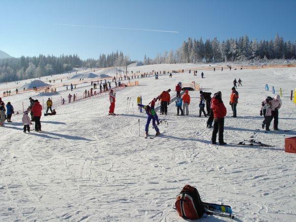 Tschechien-News.Net - Tschechien Infos & Tschechien Tipps | Der Bayerische Wald
