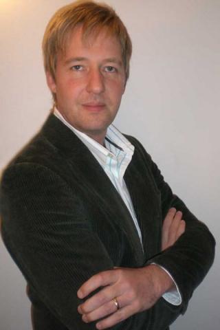 Kleinanzeigen News & Kleinanzeigen Infos & Kleinanzeigen Tipps | mascus.de /  VM Digital Beteiligungs GmbH