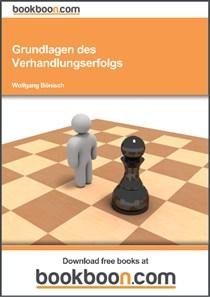 Kleinanzeigen News & Kleinanzeigen Infos & Kleinanzeigen Tipps | Werkstatt für Verhandlungskunst - W&H Bönisch GmbH