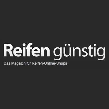 Einkauf-Shopping.de - Shopping Infos & Shopping Tipps | Reifen Günstig
