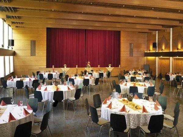 Stuttgart-News.Net - Stuttgart Infos & Stuttgart Tipps | RentAClub.org