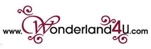 Einkauf-Shopping.de - Shopping Infos & Shopping Tipps | Geschenkeshop Wonderland4u.com