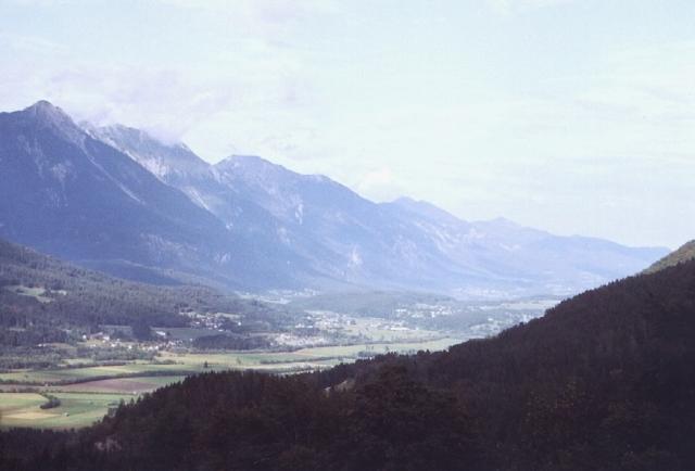 Oesterreicht-News-247.de - Österreich Infos & Österreich Tipps | Karnische Tourismus GmbH