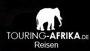 Afrika News & Afrika Infos & Afrika Tipps @ Afrika-123.de | Touring Afrika