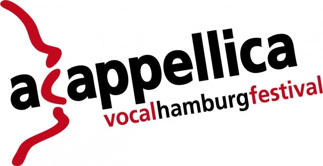 Hamburg-News.NET - Hamburg Infos & Hamburg Tipps | acappellica GbR