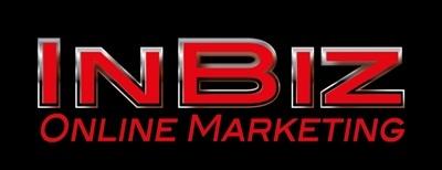 InBiz Online Marketing GmbH & Co. KG